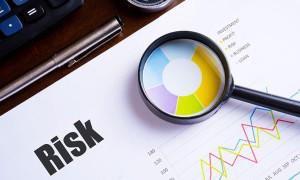 Üst düzey yatırımcıların aklındaki 5 büyük risk