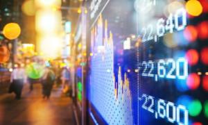 Borsa çöküşü korkusu artarken 4 yatırım stratejisi