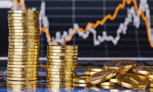 Piyasalarda gün ortası 07/05/2021