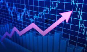 Borsada çok kazandıran 15 hisse