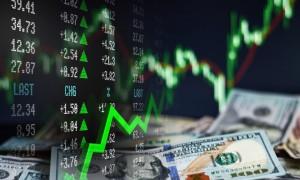 Darboğazların yatırım fırsatı yarattığı 5 sektör