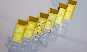 Kapalıçarşı'da külçe altın fiyatları 15/06/2021