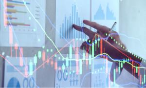 Yaklaşan yatırım trendi sermaye ağırlıklı şirketler