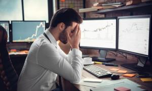 ABD'deki enflasyon yatırımcı portföylerini altüst edebilir