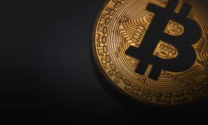 Kripto piyasalarındaki çöküş için uzmanlar ne diyor?
