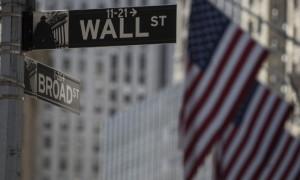 ABD borsaları için yüzde 15'lik düşüş tahmini