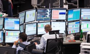 Avrupa borsaları şirket gelirlerinin etkisiyle günü yükselişle kapattı