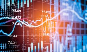 Borsada kredili işlemlerde rekor artış