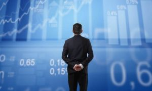 Piyasalarda gün ortası 27/07/2021