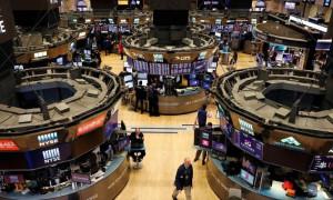Küresel piyasalarda negatif seyir