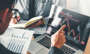 Borsalarda krizlerden korunmanın 4 yolu