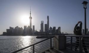 Çin devlet medyası yatırımcıları sakinleştirmeye çalışıyor