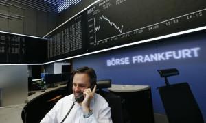 Avrupa borsaları günü pozitif tamamladı