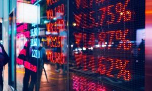 5 büyük yatırım hatası