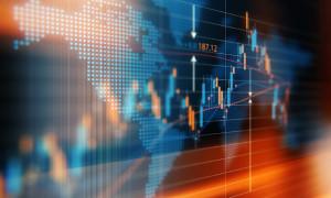 Piyasalarda gün ortası 02/08/2021