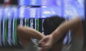 Piyasalarda gün sonu 03/08/2021