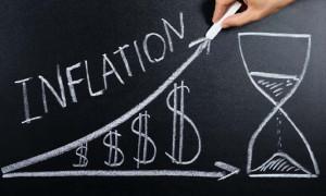 Enflasyona dayanıklı portföyün 3 altın kuralı