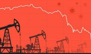 Petrol fiyatlarını aşağı çeken nedenler