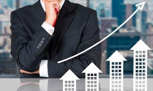 Emlak piyasasındaki yüksek fiyatlar kalıcı olacak mı?