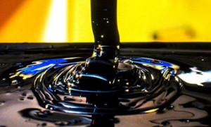 Petrol fiyatlarında pozitif görünüm