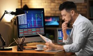 Borsalar geri çekilirken hisse almak için 3 sebep