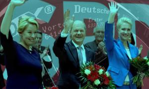 Almanya seçimleri piyasaları nasıl etkileyecek?
