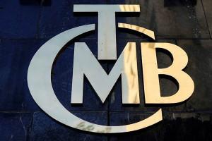 Merkez'den piyasa yapıcı bankalara likidite kararı