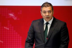 BIST Genel Müdürü Murat Çetinkaya TCMB'ye mi atanıyor