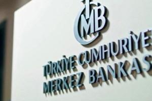 TCMB'den Çin ile takas açıklaması: Hesaplara girdi