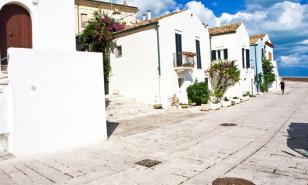 İtalya'nın Molise bölgesine taşınanlara 25 bin euro