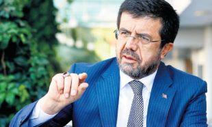 Bakan Zeybekçi'den 'enflasyon sepeti' açıklaması