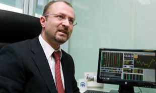 SPYD Başkanı Arif Ünver Piyasalara dair gelişmeleri değerlendiriyor