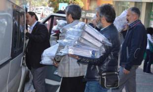 Aydın'da cemaate yakın 8 dershane kapatıldı