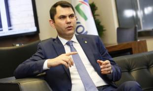 Emlak Konut Genel Müdürü dev anlaşmayı anlattı