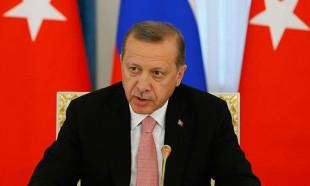 Ankara- Moskova hattını yeniden dostluk ve güven hattı haline getireceğiz