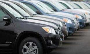 Vergi zammından etkilenmeyecek 20 otomobil
