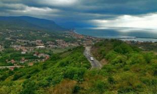 İşte Türkiye'nin saklı cennetleri