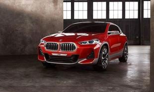 2018 SUV modellerinin yılı olacak
