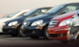 2017 yılının ilk 11 ayında en çok satılan otomobiller