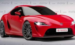 3 yıl içinde piyasaya çıkacak 25 yeni otomobil