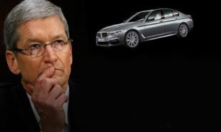 Dünyanın en zenginlerinin kullandığı otomobiller