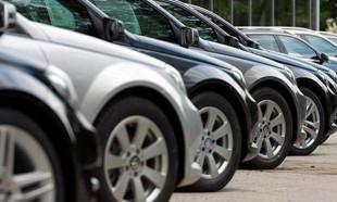İşte en çok satılan ucuz otomobiller