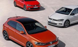 En çok satılan ucuz otomobiller