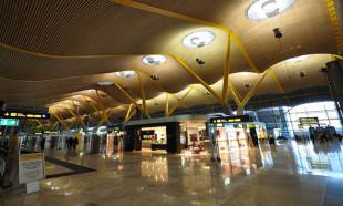 Dünyadaki en güzel 14 havaalanı