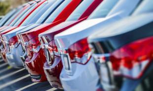 2017'nin en çok satan otomobilleri belli oldu