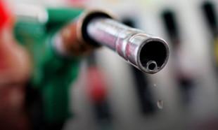 İşte yakıt tüketimini azaltmanın yolu