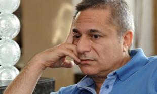 Mehmet Ali Erbil'in sağlık durumu nasıl? Abisinden açıklama