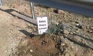 Kıbrıs: 8 yıl aradan sonra iki yeni sınır kapısı açıldı