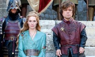Game of Thrones hakkında bilinmeyen 35 gerçek