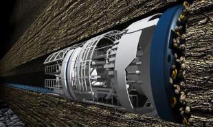 Elon Musk'ın çılgın projesi 10 Aralık'ta kullanıma açılıyor